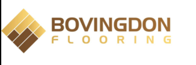 Bovingdon Flooring Domestic and Commercial Flooring