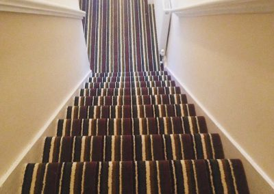 Carpet Fitter Bovingdon Flooring (1) Hertfordshire Flooring