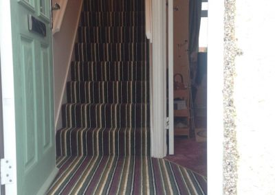 Carpet Fitter Bovingdon Flooring (3) Hertfordshire Flooring