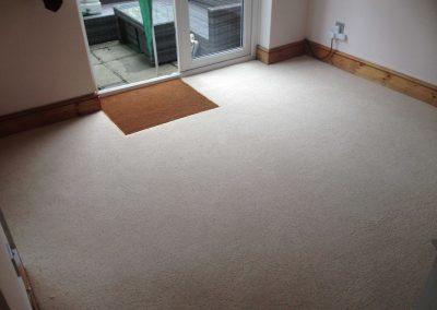 Carpets Bovingdon Flooring (1) Hertfordshire Flooring