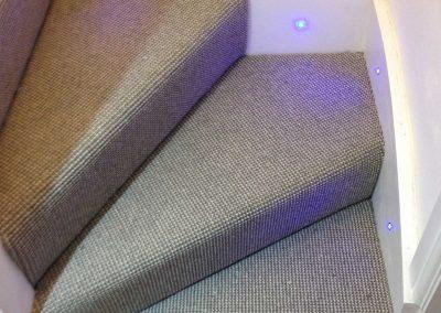 Carpets Bovingdon Flooring (2) Hertfordshire Flooring
