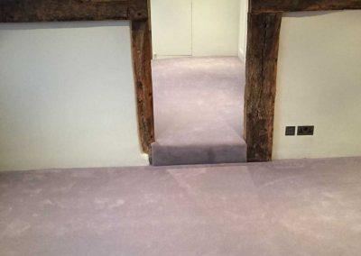 Carpets Bovingdon Flooring (3) Hertfordshire Flooring