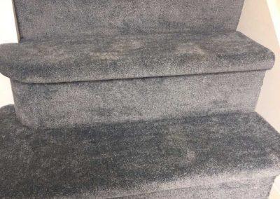Carpets Bovingdon Flooring (5) Hertfordshire Flooring