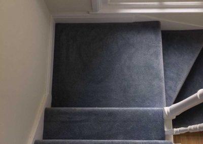 Carpets Bovingdon Flooring (6) Hertfordshire Flooring