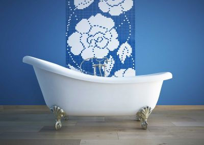 Domestic Flooring Bathroom Floors Bovingdon Flooring Domestic & Commercial Flooring