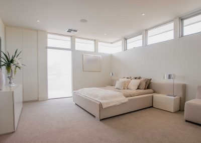 Domestic Flooring Bedroom Carpet Bovingdon Flooring Domestic & Commercial Flooring